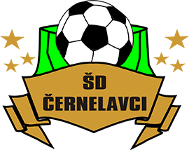 Show project related information of the Club [ŠD Černelavci]