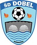 Show project related information of the Club [ŠD Dobel]