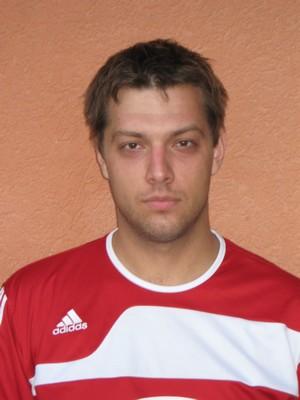 <b>Matej Horvat</b> - PE031_matej_horvat